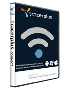TracerPlus Connect Trial Download