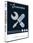 Download TracerPlus Desktop