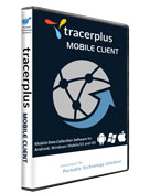 TracerPlus - Mobile Barcode and RFID Software
