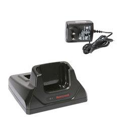 Honeywell 6000-HB-1 Homebase Cradle