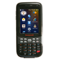 Dolphin 6000 Wireless Scanphone, 1D Laser, WAN, 802.11b/g, GPS, WM 6.5