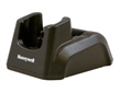 Honeywell 6100-EHB Ethernet Cradle
