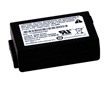 Dolphin 6100 / 6110 Extended Capacity Battery with Door