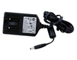 Dolphin 6100 / 6110 wall power supply (Replaces PS-05-2000W)