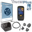 Motorola MC45 Mobile Barcode Kit with TracerPlus Barcode Software