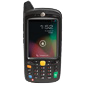 Motorola MC67 2D Mobile Scanner with Camera, WAN, DSD Keypad & Android