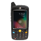Motorola MC67 2D Barcode Terminal with Camera, WAN, Numeric &, Android