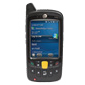 Motorola MC67 2D Barcode Terminal with Camera, WAN, PIM Keypad & WEH