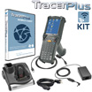 Motorola MC9190 Rugged Barcode kit, CE 6.0, Includes Barcode Software