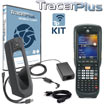 Motorola MC9590 Rugged Barcode Kit with Wi-Fi, TracerPlus Pro Software