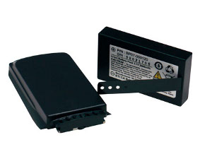 Datalogic 94ACC1367 Battery