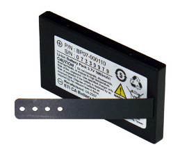 Datalogic 94ACC1368 Battery