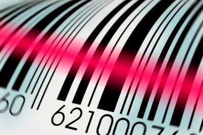 Discount Barcode