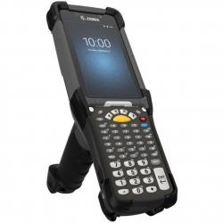 Zebra MC930B-GSAEG4NA MC9300 Barcode Scanner