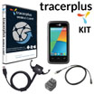 CipherLab RS30 Android TracerPlus Pro Barcode Kit