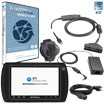 Motorola ET1 Android Tablet Developers Kit with TracerPlus