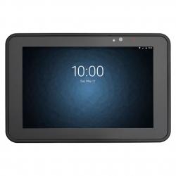 Zebra Et55be G15e 00us Et55 8 Inch Rugged Android Tablet