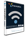 TracerPlus Connect - Data Syncing Software