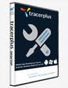 TracerPlus Desktop - Create Mobile Apps