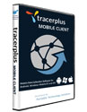 TracerPlus Mobile Client - Barcode and RFID software