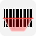 TracerPlus is Barcode Enabled and natively supports barcode terminals from Zebra (formerly Motorola) and Janam.