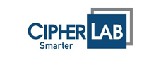 CipherLab Partner