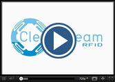 Learn More about ClearStream RFID and how it can help your business.