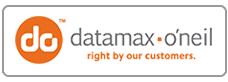 Datamax O'neil Partner