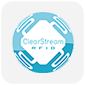 ClearStream RFID is the only User-configurable Fixed RFID Tag Reading Software that gives you the flexibility to easily capture and stream data based on your specific business needs.