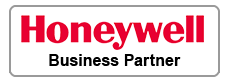 Honeywell Business Partner