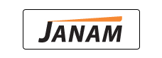PTS is an authorized reseller and solution provider for janam Barcode Terminals