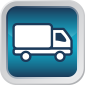 Premade mobile applications for Route Accounting, Package tracking and Delivery of Goods that are free to use.