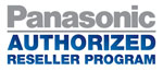 PTS is a leading provider of Rugged Toughpad Barcode terminals and Tablets from Panasonic.