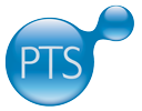 Welcome to PTS Mobile - Your source for Mobile, Barcode and RFID software, hardware and solutions.