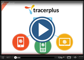 Learn More about TracerPlus and how it can help your business.