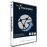 TracerPlus for PC Subscription Available Now