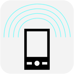 Sync Mobile Data Wirelessly or in Real-Time with TracerPlus Connect