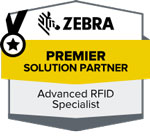 PTS is a leading supplier of Barcode Terminals, RFID Readers and Printers from Zebra Technologies (Formerly Motorola/Symbol).