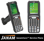 JanamCare Premium 3 Year Service Plan for the XG Series