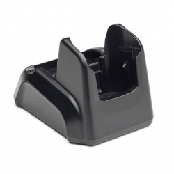 for Xg3 Series Includes Cradle, Power Supply Single-Slot USB//Serial Cradle Kit Janam CKT-G1-003U Janam
