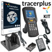 Zebra MC3200G Wireless Gun Barcode Kit, Windows CE 7.0, TracerPlus Pro