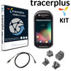Motorola MC40 Android Wireless Barcode Kit - Includes BarCode Software