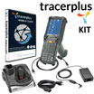 Zebra MC9200 Rugged Barcode kit, Windows CE 7, TracerPlus Pro