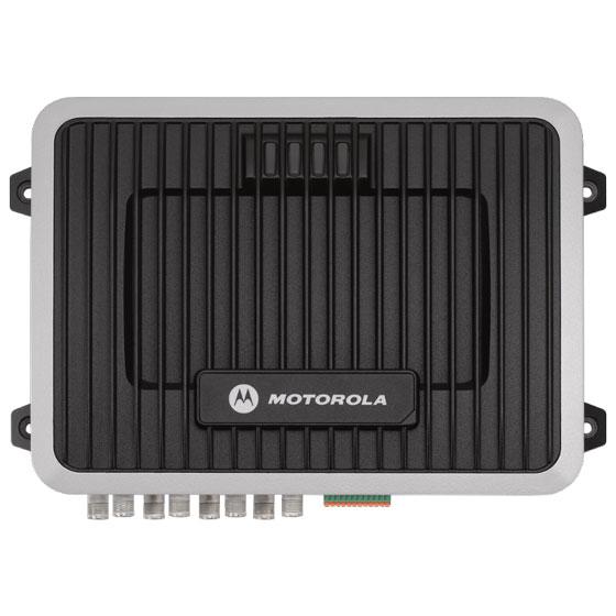Zebra FX9500 Fixed RFID Kit with ClearStream RFID
