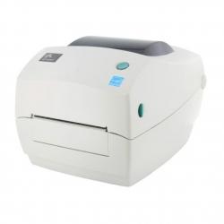 Zebra GC420-100510-000 Barcode Printer | PTS Mobile