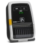 Zebra ZQ1-0UB00010-00 ZQ110 Mobile Receipt Printer