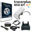 Zebra RFD8500 Mobile RFID TracerPlus Add on Kit
