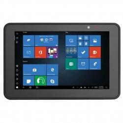Et56 10 Inch Rugged Windows Tablet