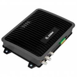 Zebra FX9600-42320A50-US 4 Port RFID Reader | PTS Mobile