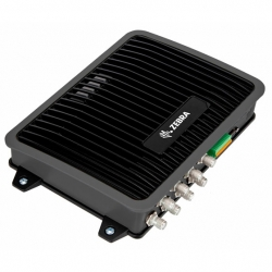 Zebra FX9600-82320A50-US 8 Port RFID Reader | PTS Mobile